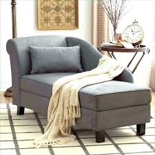 best reading chair ever reclining reading chair best reclining reading chair reading chair reddit