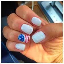 new norwalk nails