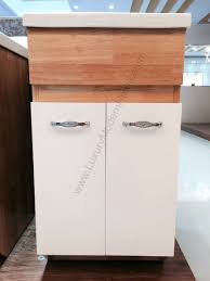 sinks small laundry sinks australia utility sink size room ideas small laundry room sink cabinets
