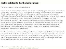 Resume Format For Career Change resume Resume Template For Career Change 82