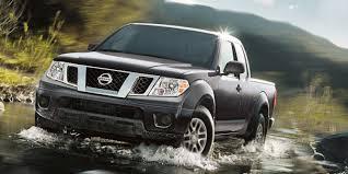 2019 Nissan Frontier Nj Frontier Financing Lease Deals