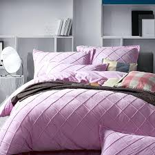 solid flannel duvet cover light purple flannel duvet cover set queen king size bedding sets for solid flannel duvet cover