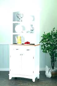 kitchen buffet storage cabinet suitable hutch sideboard cabinet buffet hutch kitchen buffet with hutch and small
