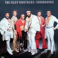 <b>Groove</b> With You by The <b>Isley Brothers</b> - Samples, Covers and ...