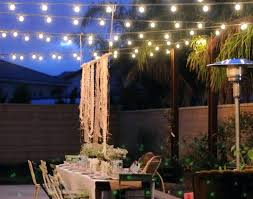 luxury outdoor lights for patio and lighting patio string lights outdoor lantern lights backyard lights led elegant outdoor lights for patio