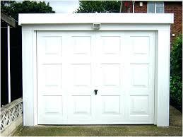 garage door openers installation garage door openers installed marvellous design home depot