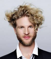 Curly Hair Style Up up hairstyles for men hairstyles for men latest men haircuts 1986 by wearticles.com