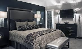 Tv In Bedroom Ideas Hd Bedroom Tv Ideas