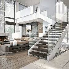 stylish living // urban loft // city suites // home decor //