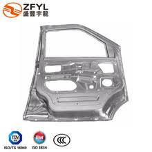 car door parts. Contemporary Car Car Door Parts Parts Suppliers And Manufacturers At Alibabacom And P