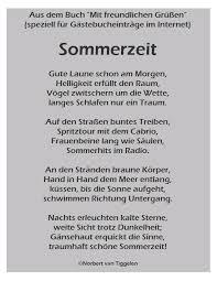 Gedichte Von Norbert Van Tiggelen Leseproben