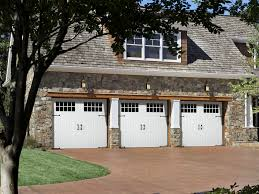 with over 25 years of experience in the garage industry nc garage doors has built a retion for fixing garage doors right the first time