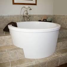 fullsize of swish small bathrooms shape bathtub most deep soaking tubs small bathrooms picsinspiration bathtubs tub