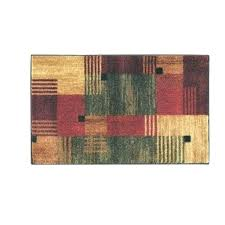 mohawk area rugs discontinued home new wave alliance rectangular 1 ft 8 in x 2 rug mohawk area rugs discontinued