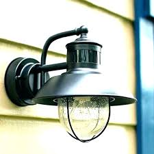 page 3 solar garden lights home depot outside s powered yard