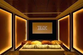 theater room sofas media room furniture theater. Media Room Furniture Ikea Decoration Meaning In Urdu . Theater Sofas S