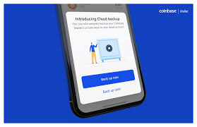 Bitcoin priv keys are designed so that it is impossible to hack/guess those. Backup Your Encrypted Private Keys On Google Drive And Icloud With Coinbase Wallet By Siddharth Coelho Prabhu The Coinbase Blog