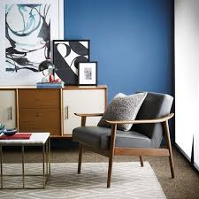 west elm office. exclusively with inscape west elm has designed 50 pieces for the way we work office