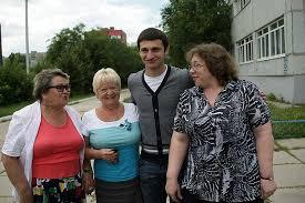 Алан Дзагоев На моей свадьбе в Москве будут гулять человек  Алан Дзагоев На моей свадьбе в Москве будут гулять 600 человек в Осетии 1500