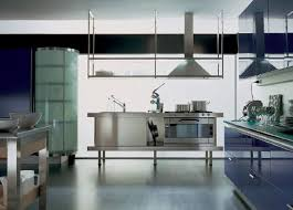 Apartment Kitchen Appealing How To Design Your Kitchen Layout Design Your  Kitchen Layout Online Design Your ...