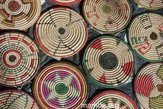 Resultado de imagen para cultura sikuani colombia