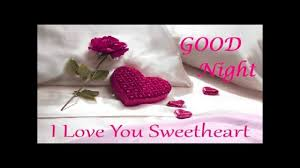 good night whatsapp images with love good night image