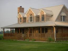 homes with wrap around porches country style awesome country home floor plans wrap around porch outstanding