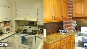 cost to install new kitchen cabinets. Beautiful New Average Cost To Install Kitchen Cabinets Elegant Labour Price Uk   Replace Light Fixture How Much Does It A New  Intended Cost To Install New Kitchen Cabinets E