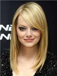 Hair Style For Long Thin Hair cute haircuts for long thin hair popular long hairstyle idea 8307 by wearticles.com