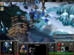 download warcraft iii dota allstars 6 67b ai map a map for