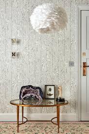 Zebra Behang Waar Je Blij Van Wordt Inspiratie Muurdecoratie