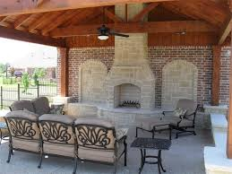 Living Room Popular Rooms Installation Fireplace Door And Stone Austin Stone Fireplace