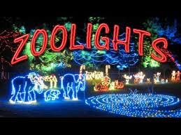 zoo lights. Wonderful Zoo ZOOLIGHTS National Zoo Washington DC Smithsonian Zoo Lights    YouTube For O
