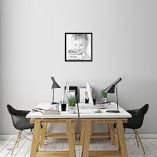 art van dining chairs clean arttoframes 21 22 inch black stain maple wood