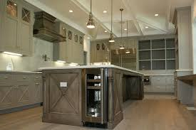 Remodeling A Galley Kitchen Kitchen Remodeling Pasadena How To Modify A Galley Kitchen