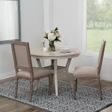 rattan dining room chairs awesome chair wave back natural solid oak and brown leather dining chair