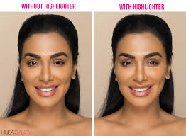 skip the highlight