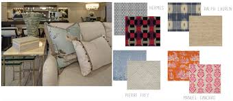 expensive throw pillows. Perfect Expensive Throw Pillows Are An Opportunity To Bring Entire Room Together Fabrics  Can Be Very Expensive But Throw The Perfect Place Splurge On Some  In Expensive Pillows F