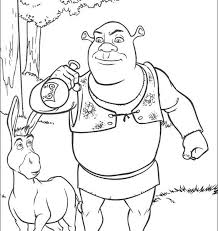 Small Picture Shrek 2 Coloring Pages Coloring beach screensaverscom