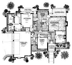 big house floor plans unique cottage country farmhouse design english manor house floor plan of 20