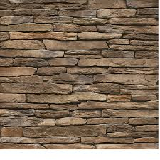 Small Picture Wall Decor Air Stone Stone Veneer Panels For Wall Decoration Ideas