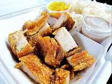 Image result for lechon