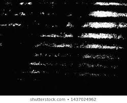白背景 おしゃれの画像写真素材ベクター画像 Shutterstock