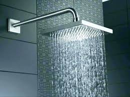 home depot rain shower head rain shower head square heads home depot full image for oil