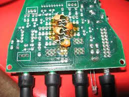 klipsch promedia 2 wiring diagram wiring diagram and schematic ponent woofer circuit diagram klipsch promedia v5 1 lifier