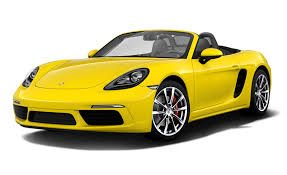 2018 porsche spyder price. perfect spyder porsche 718 boxster for 2018 porsche spyder price