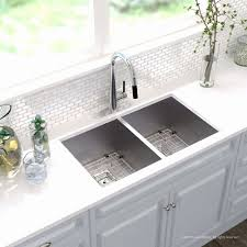 full size of kitchen laundry sink cabinet plan mdash auxlilasresto design laundry sink laundry sink