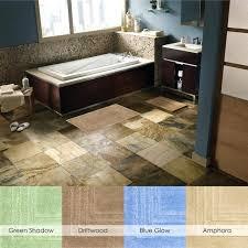 rustic bathroom rugs simple all products bath bath linens bath mats rustic bathroom rug sets