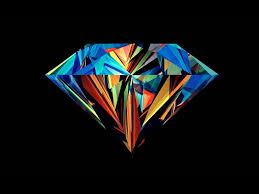 Diamond Nike Wallpapers on WallpaperDog