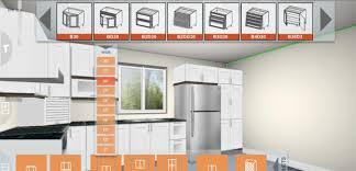 ... Kitchen Design Software Download Best Kitchen Design Software With Free  Download And Simple Kitchen Design Software ...